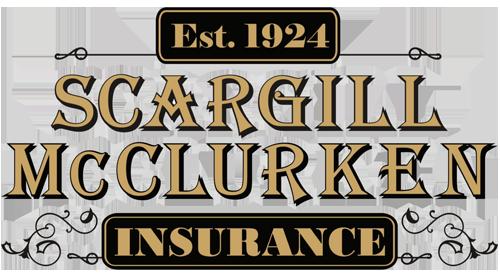 Scargill McClurken Insurance Agency